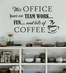 wall decor ideas for office. Office Decor Ideas Decoration For Work Wall  Elegant Best Dental .