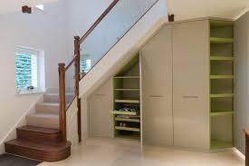 Pantry Under Stairs Under Stairs Storage Shelves Home Design Minimalist