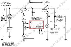 wiring diagram for lincoln 225 welder wiring diagram lincoln welder starter switch wiring diagram wiring diagram onlineinstallation instructions weldmart idler upgrade board for the