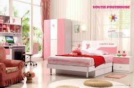 Set Of Bedroom Furniture Youth Bedroom Furniture Sets Design Ideas And Decor