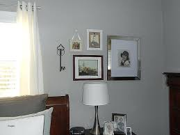 wooden picture frames michaels wooden photo frames distressed
