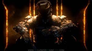 Download Call of Duty Black Ops 3 1080P ...