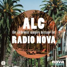 the alchemist samples mixtape radio nova by laradionova  the alchemist samples mixtape radio nova by laradionova listening on soundcloud
