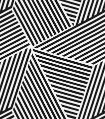 nate berkus home decor print fabric ondine onyx joann