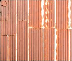 rusty corrugated metal roofing a luxury rusted roof texture sport co colorado gallery rusted metal
