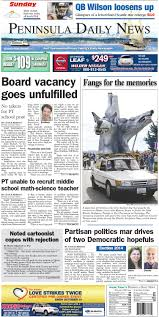 PDNN20141005J by Peninsula Daily News Sequim Gazette issuu