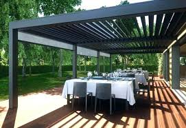 retractable pergola canopy. Diy Retractable Awning For Pergola Canopy How To Make .