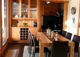 dining cupboards designs. contemporary dining room contemporary-dining-room cupboards designs e