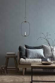 10x De Mooiste Interieurs Met Blauwe Muren Alles Om Van Je Huis Je