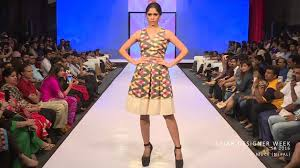 Dhaka Design Rasna Shrestha Nepal Newgen Asian Designer Adwsr2016