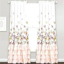 teen room curtains teen girl curtains little girl curtains teen kids bedroom newfangled room 2 home teen room curtains