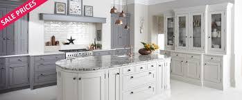 diy kitchen furniture. Let Us Help Quote Diy Kitchen Furniture A