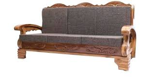 teak sofa designs teak wood sofa set teak wood sofa pictures modern teak wood sofa set teak sofa designs