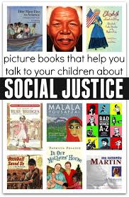 i spy kids book picture books about social justice of i spy kids book 343 best