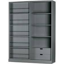 mesmerizing sliding door cabinet interior sliding door cabinet marvellous swing woo design white for hardware track