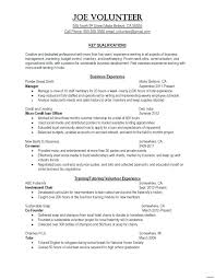 Office 2010 Resume Template Inroads Resume Template Medium Size Of Resume Template Inroads