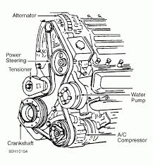 1997 buick lesabre 3 8l engine diagram wiring diagram libraries 2007 buick lucerne engine diagram simple wiring postbuick 3 8 engine diagram wiring diagram todays 2007