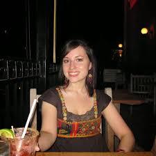 Mollie Hamm Phone Number, Address, Public Records   Radaris