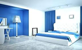 pretty bedroom colors pretty bedroom colors bedroom coloroods best color for small pretty ideas pretty bedroom colors