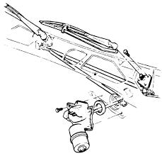 2005 nissan altima fuel pump wiring diagram wiring diagram for nissan versa wiper motor location on 2005 nissan altima fuel pump wiring diagram 99 dodge durango