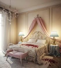 Romantic Bedrooms Romantic Bedrooms