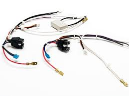 wire harnesses home appliance conductive innovation expect it Appliance Wire Harness wire harnesses floor care appliance wire harness manufacturers