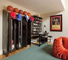 Locker Room Bedroom Furniture Lockers For Bedrooms Saveemail Lockers For Bedrooms 5 Locker