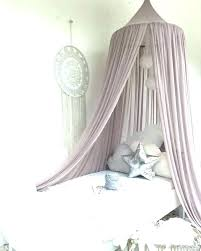 Canopy Over Bed Tent Over Bed Bunk Bed Canopy Bunk Bed Tent Covers ...