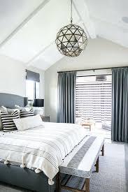 transitional bedroom design. Transitional Bedroom Design I