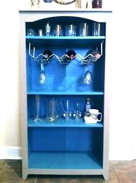 wall mounted liquor cabinets liquor cabinet with lock liquor cabinet with lock wall mounted liquor cabinet