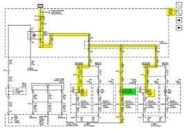 2011 srx wiring diagram 2011 wiring diagrams 2004 cadillac cts