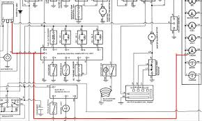 1990 toyota pickup wiring diagram wiring diagram 1997 toyota pickup wiring diagram diagrams