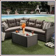 Fine Furniture San Diego Free Local Delivery