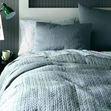 grey bedding sets king heather grey comforter heather grey comforter large size of duvet cover next grey bedding sets king dark grey duvet heather grey