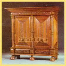 english antique armoire antique. Home ANTIQUE ARMOIRE Belgian Armoire. Armoire English Antique