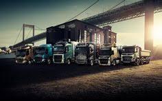 2018 volvo big truck. fine big volvo truck wallpaper hd ffc for 2018 volvo big truck
