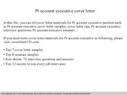 Cvs Summer Internship Type My Essay Buy An Essay Online 100 Clients