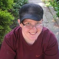 Sydex.net: People Search | Dale Stredney, E Dharamsi, Debbie Nelson Adair