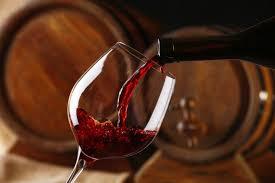 Image result for gde drzati vina
