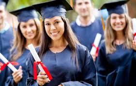 Блог сайта СУРГУТ РЕФЕРАТ Т е при заказе дипломной работы на сайте Сургут реферат Вы получаете доклад и презентацию полностью бесплатно