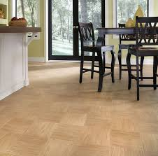 dulcinea 542 flexitec sheet vinyl tile flooring ivc us floors