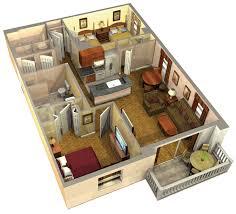 Bedroom Wonderful Hotels 2 Bedroom Suites Regarding Hotels 2 Bedroom Suites