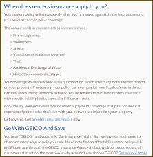 Geico Free Quote 97 Stunning 24 Amazing Stock Of Geico Car And Home Insurance Quote Insurance
