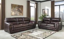 living room design dazzling ashley furniture ta a for home with ashley furniture ta a 34ewimymvob1ru2nzscv0q