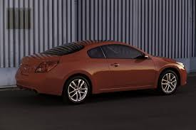 nissan altima coupe 2013. Delighful Altima For Nissan Altima Coupe 2013 S
