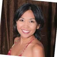 "40+ ""Sueishi"" profiles | LinkedIn"