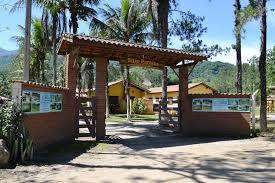 [Vargem Grande] Sítio Rio Verde Images?q=tbn:ANd9GcSFDZ2ppJuat-KUTZ8J_iAh2ai7-02XkFRk5KHoV3BBj--qQjLeDQ&s