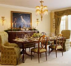 Dining Room Chandeliers Traditional Custom Design Ideas