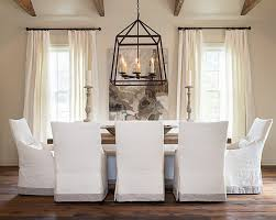 White dining room chair covers Amazon White Dining Room Chair Covers Pulehu Pizza Dining Room White Dining Room Chair Covers How To Make Dining Room