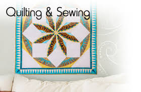 Brother International - Home Sewing Machine and Embroidery Machine &  Adamdwight.com